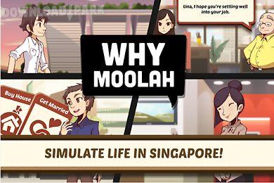 whymoolah