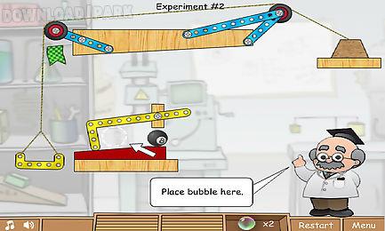 fun experiments