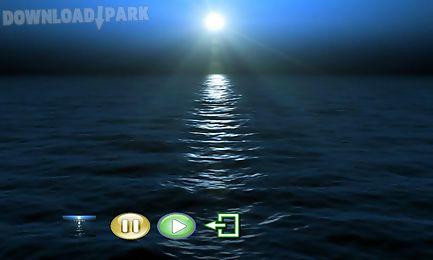 sounds of the ocean deluxe