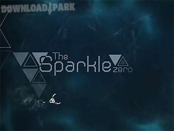 the sparkle zero