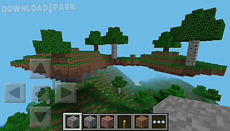 Skyblocks download minecraft   How to Play SkyBlock in Minecraft