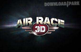 Air race 3d