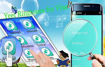 Best popular ringtones