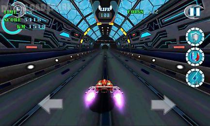 star speed: turbo racing 2