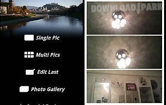Multi pics (beta)