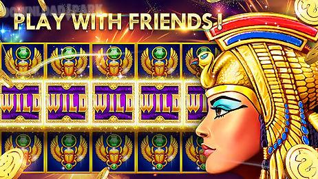 slots forever™ free casino