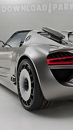 Super Cars Live Wallpaper Super Cars Live Wallpaper ...