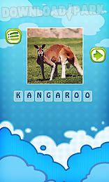 australia quiz fun