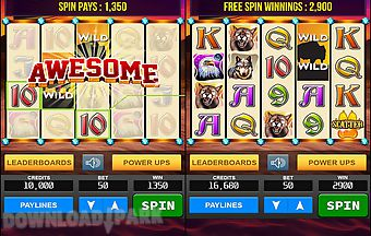 Jackpot stampede casino game ca casino forum href site slot wiki
