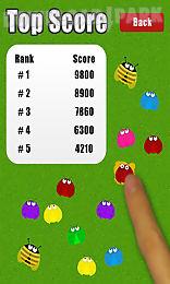 bug smasher game