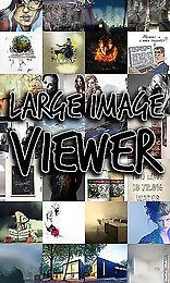 large image viewer