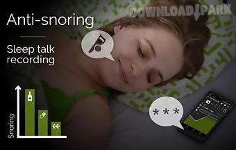 Sleep as android unlock indivisi..