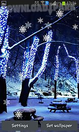 winter dreams hd