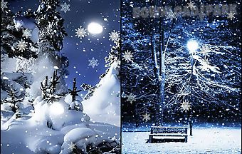 Winter dreams hd