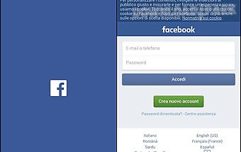 Alleppo - facebook and more
