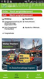 greenpeace fischratgeber 2016