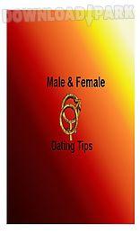 Datierung kostenloser Website Dating ein Mann mit zerebraler Lähmung