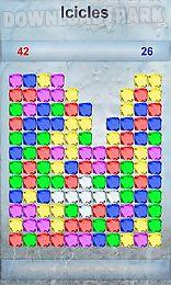 logic games 2