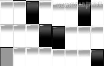 Piano tiles tap