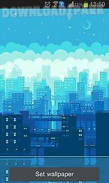 pixel 3d