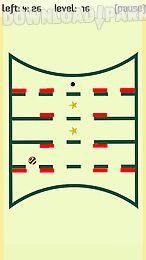 labyrinth puzzles: maze-a-maze
