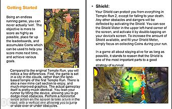 2015 guide for temple run 2