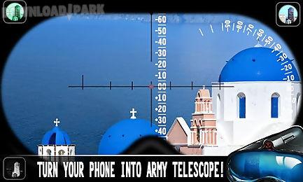 Astrofotografie mit dem smartphone handy clear sky