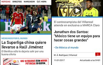 Claro sports: rio 2016