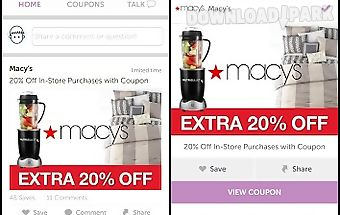 Dealsplus coupons & weekly ads