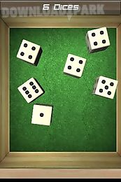 dice roll free