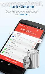 phone clean best speed booster