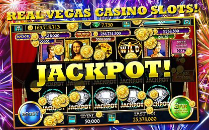 slots™ jackpot - slot machines