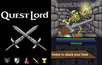 Quest lord