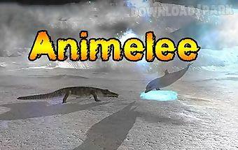 Animelee