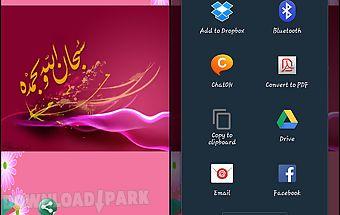 Maher zain songs offline