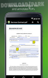 citrix sharefile mobile