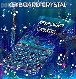 keyboard app herunterladen