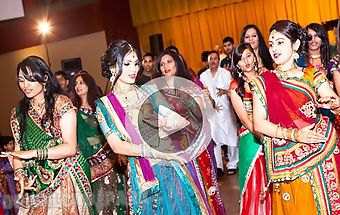 New mehndi songs 2016