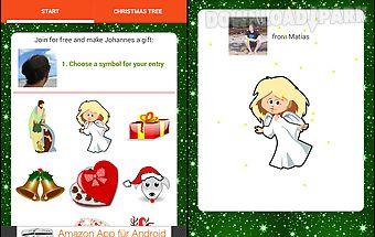 Your christmas tree 2014