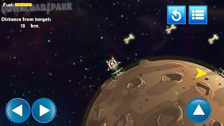 android 7 minispiel