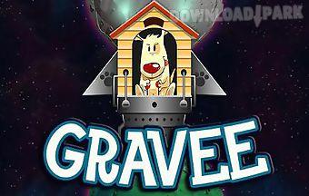 Gravee