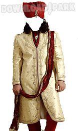 man wedding suit photo app