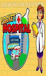 pocket hospital lite