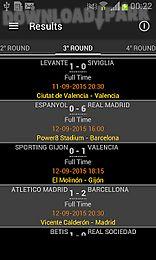 football liga