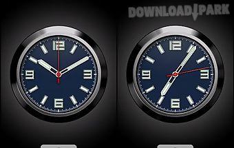 Chronograph lwp01 free