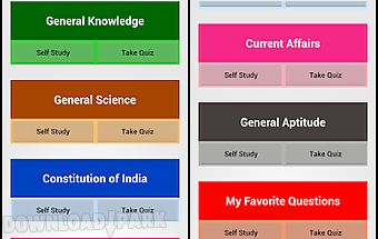 General knowledge 2016 ilearn