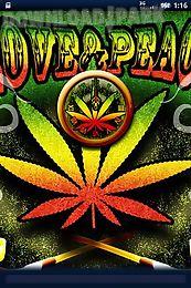 a1-cannabis smoke