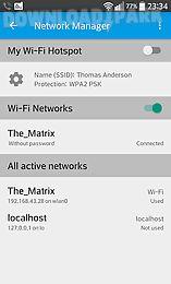 wi-fi talkie free
