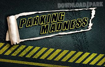 Parking madness