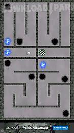 labyrinth maze master free